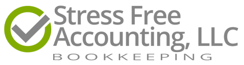 Stress Free Accounting